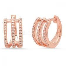 huggie earring 102333r 1000x1000 jpg