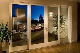 Modern Interior Design Los Angeles Modern Interior Doors Los Angeles Photos On Fancy Home Interior