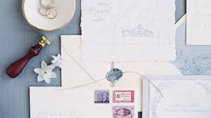 mailing wedding invitations mail wedding invitations everything you need to