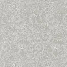 William Morris Wallpaper by Style Library The Premier Destination For Stylish And Quality