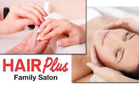 eyebrow waxing and nail salons near me idaho statesman dealsaver 45 spa manicure and pedicure or 45 spa