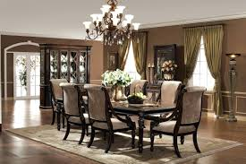 superb small round table and chairs havertys dining room small