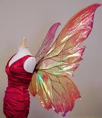 queen clarion halloween costume giant clarion fire wings side by faeryazarelle deviantart com