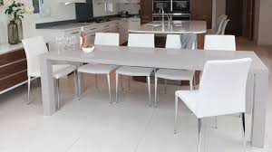 modern grey dining table traditional grey gloss extending dining set seats 10 uk at and white