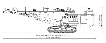 hcr900 series ii top hammer drills furukawa frd