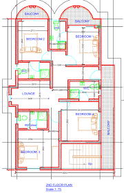 mission floor plans thebanmans com mission guest house