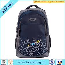 book bags in bulk bulk book bags bulk book bags suppliers and manufacturers at