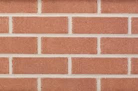 Pink Brick Wall Pink Salmon 417 Pink Bricks