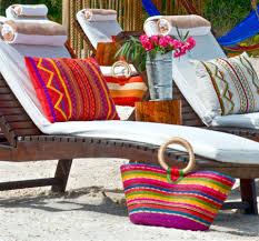 the feeling casasandra boutique hotel holbox island mexico