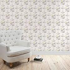Designer Bedroom Wallpaper Wallpaper Designer Bedroom Wallpaper Dunelm