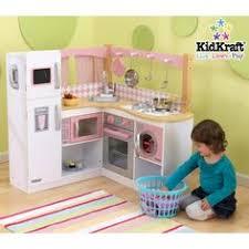 jouer cuisine kidkraft vintage kitchen in pink kidkraft vintage kitchen vintage