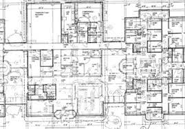 electrical 2d drawing download u2013 readingrat net