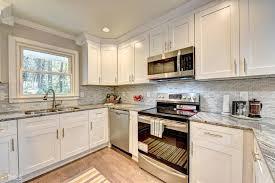 real estate for sale 878 lake ct smyrna ga 30082 mls 8291483