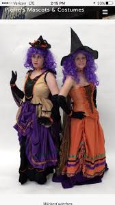 shrek halloween costumes adults 16 best shrek jr wicked witch images on pinterest wicked witch