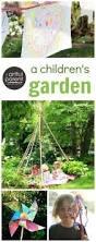 Garden Crafts For Children - a fun and easy garden craft for kids make your own garden gnome