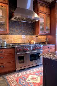 Ranch Home Kitchen Design 305 Best Kitchen Designs U0026 Essentials Images On Pinterest
