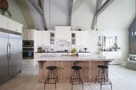kitchens southern homes award winning tulsa custom home builder previous