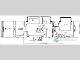 used 2008 newmar x aire xafw 38 ckth toy hauler fifth wheel at next