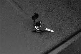 best black friday deals on tonneau covers undercover uc2156 undercover se tonneau cover