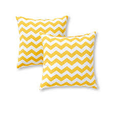 greendale home fashions 17 in outdoor accent pillow
