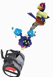 Happy Feet Meme - happy feet get in the bag nebby know your meme