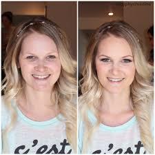 hair u0026 makeup by christine garcia 225 photos hair stylists