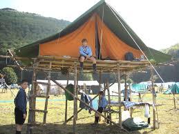 tenda jamboree piani di verteglia agesci fazzolettone cercasi dentro salerno