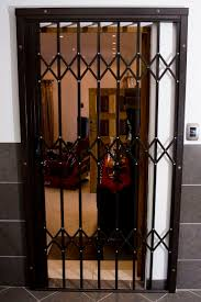 27 best security door and gates images on pinterest trellis