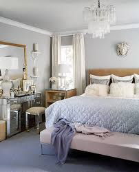 Blue Gray Paint For Bedroom - master bedroom grey paint ideas interior design