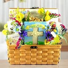 gourmet easter baskets order gourmet easter gift baskets online free shipping