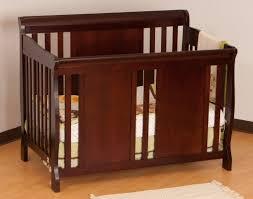 Bedford Baby Crib by Storkcraft Verona 4 In 1 Convertible Crib U0026 Reviews Wayfair