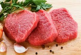 comment cuisiner du veau astuce du chef lignac comment cuisiner le veau