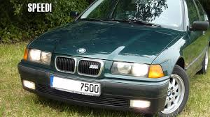 bmw e36 316i compact bmw e36 316i compact