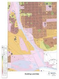 Map Of Pueblo Colorado by Property Site Analysis Pueblo Co Official Website