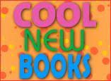 cool new kidsreads