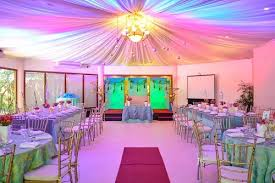 Venue For Wedding There U0027s Still Forever In Metro Manila Venues For Wedding Debut