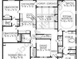 Retirement Home Design Plans Design Ideas 7 W Winsome Open Floor Plan Retirement Home