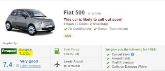 car rentals that accept prepaid debit cards debit card car hire car hire without a credit card travellation