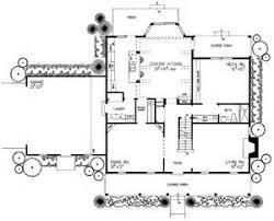 Gambrel House Floor Plans Gambrel Roof Barn House Plans Print This Floor Plan Print All