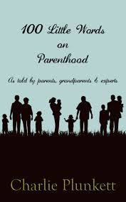 a guest blog for mother u0027s day u2026 100 little words on parenthood