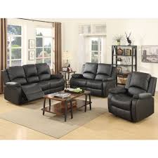 Black Living Room Furniture Sets Black Living Room Furniture Set Awesome Black Living Room