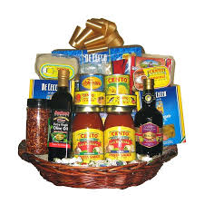 gift baskets to send vodka gift basket send uk martini ciroc baskets etsustore