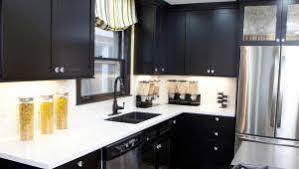 kitchen cabinet design simple 7 kitchen cabinet design ideas diy
