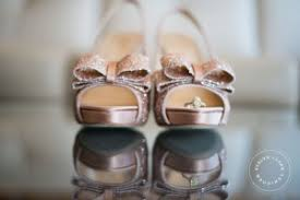 wedding shoes calgary kate spade wedding shoes calgary wedding planners banff