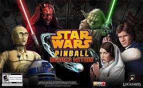 wars pinball 3 apk wars pinball 3 v3 0 1 apk android gratisjuegos