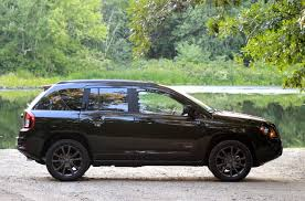 jeep compass wheels 2016 jeep compass overview cargurus