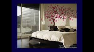 cherry blossom wall decal youtube cherry blossom wall decal