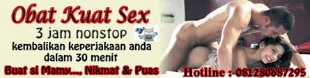 082138385677 jual viagra usa di solo obat kuat sex obat