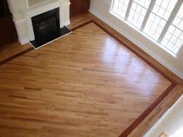 Hardwood Floor Borders Ideas Hardwood Floors With Borders Design Ideas Pictures Remodel And