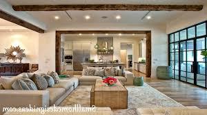 home design 81 wonderful teen boy room ideass home design interior design living room living room interior design youtube for living room design